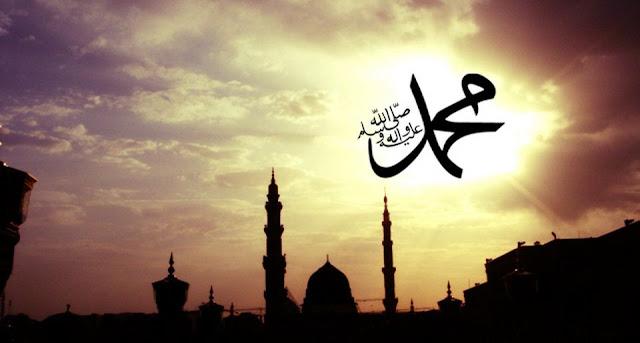 Inilah Pesan Nabi Muhammad SAW Ketika Datang Waktu Maghrib, Malah Sering Kita Abaikan..!!