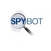 Download Spybot Search & Destroy Full Version Windows Support