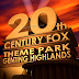 20th Century Fox World Genting