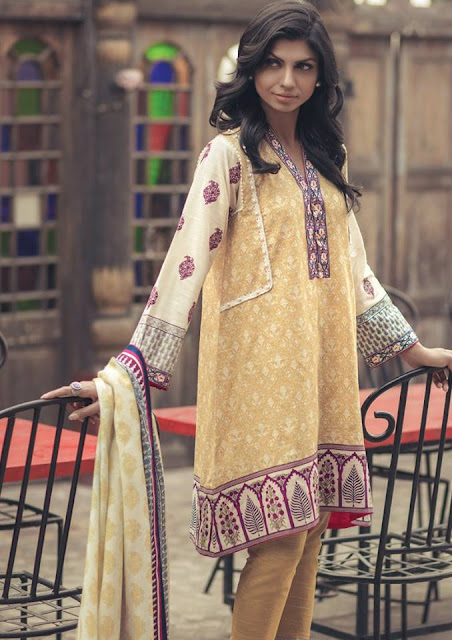Alkaram-winter-pashmina-woolen-shawl-dresses-2016-17-collection-3