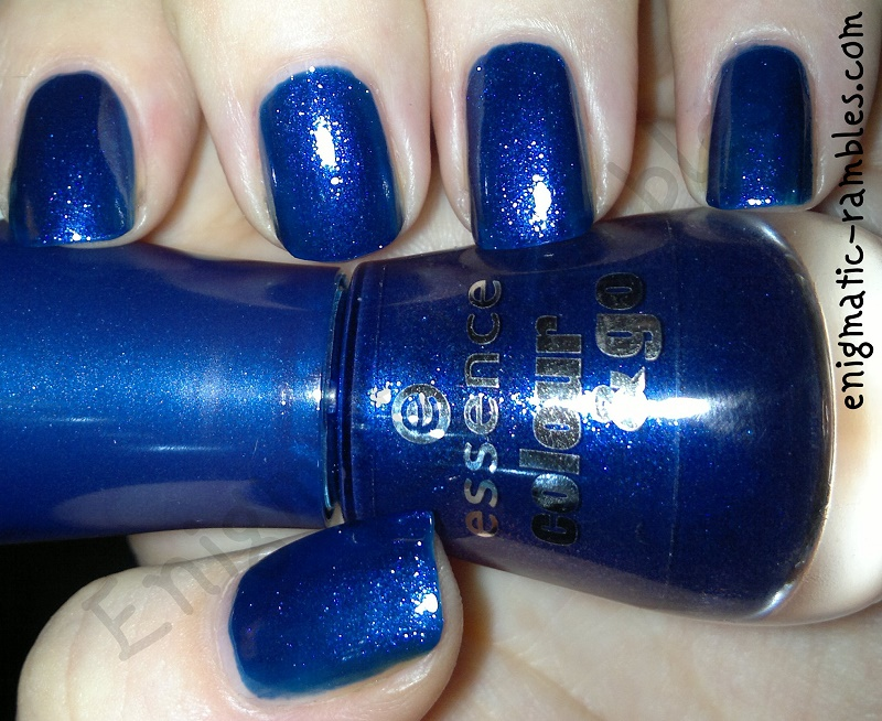 swatch-review-essence-nail-polish-its-raining-men