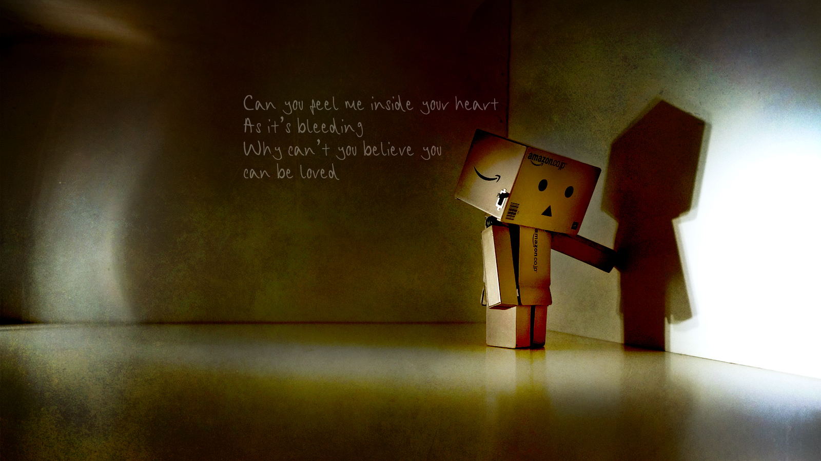 danboard wallpapers 28 hd - photo #40