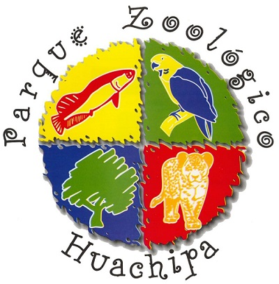 Parque ZoológicoHuachipa
