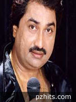 Latest Kumar Sanu Images