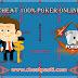 Cheat 100% Poker Online