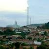 Prefeito de cidade do Cariri Oriental quer comprar 14 mil doses de vacinas para imunizar metade da população