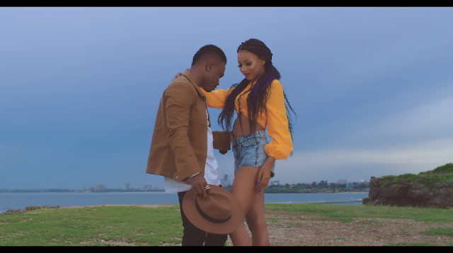 Sonona Video By Susumila Featuring Mbosso