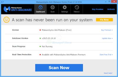 descarca malwarebytes anty-malware