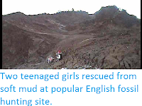 http://sciencythoughts.blogspot.co.uk/2014/12/two-teenaged-girls-rescued-from-soft.html