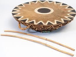 Alat-musik-tradisional-dari-Provinsi-Bengkulu-penjelasan-dan-keterangan-lengkap