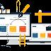 Informática Básica - Desarrollo Web