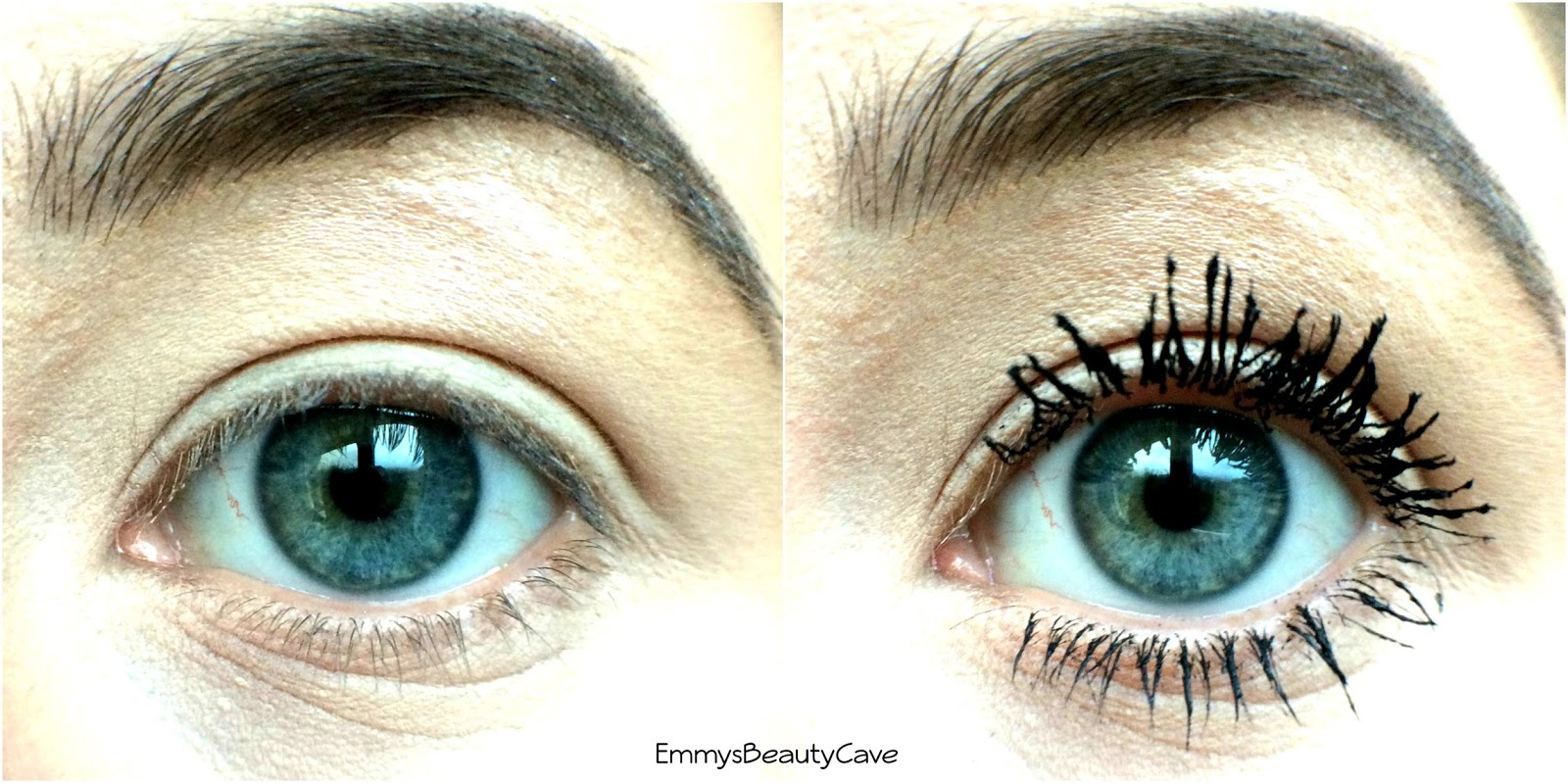 The Best Mascara's For Adding Length and Volume ...