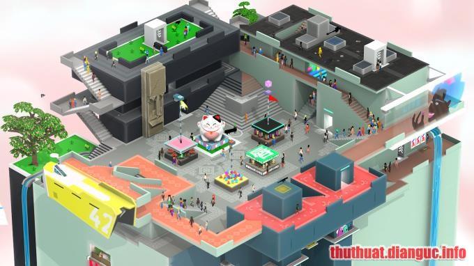 Download Game Tokyo 42 Full Crack, Game Tokyo 42, Game Tokyo 42 free download, Game Tokyo 42 full crack, Tải Game Tokyo 42 miễn phí