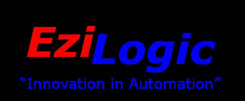 EziLogic