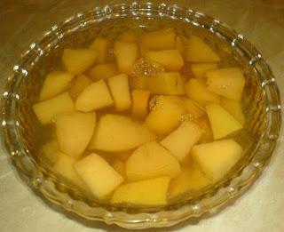compoturi, compot, reteta compot de casa din gutui pentru iarna, retete, dulciuri, deserturi, conserve, compot de fructe,