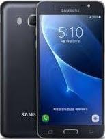 BERHASIL Cara Bypass FRP Samsung Galaxy J7 Prime2 SM-G611F