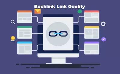Backlinks seo free 2021