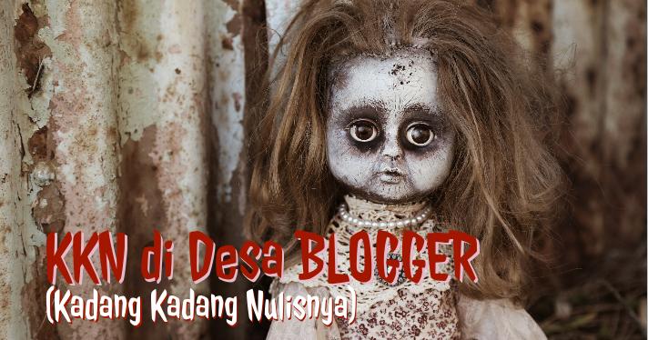 Nonton Tayangan Misteri di YouTube, Berani? - Jombloku.com