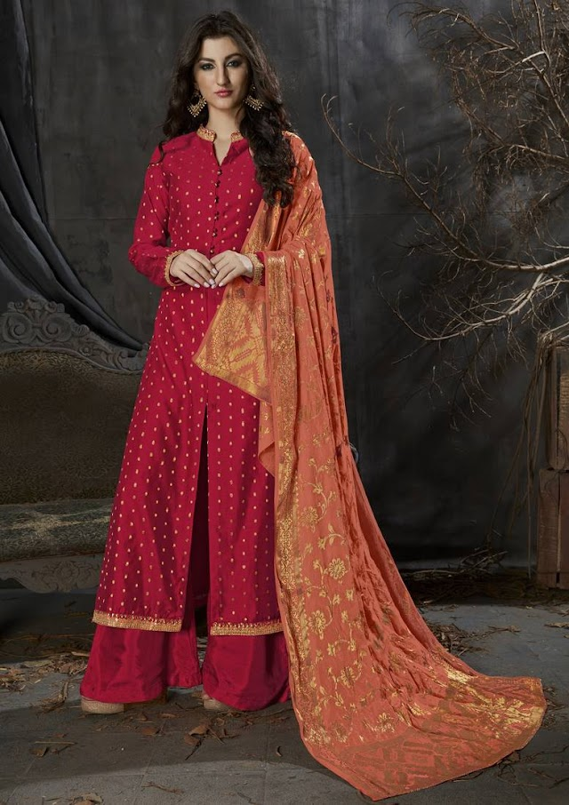 Palazzo suits - Perfect for Every Occasion