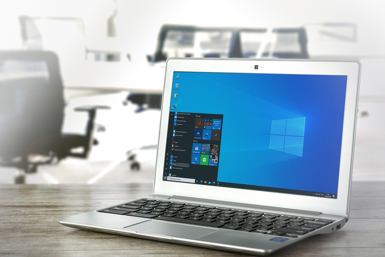 9 things you need to consider before buying a new laptop
