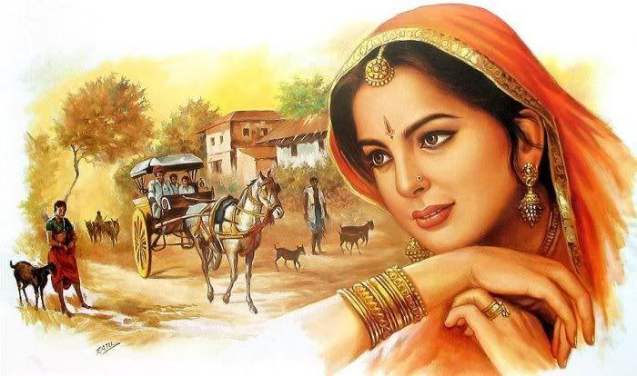 వివేకానందుని దృష్టిలో భారతీయ మహిళ - Vivekananda Perspective on Indian Women