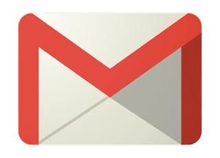 Gmail kya hai? What is gmail in hindi