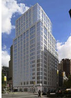 227 West 77th Street - The Larstrand | Now Renting