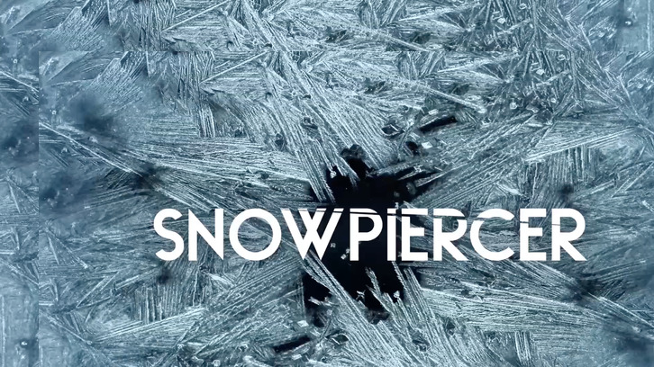 Snowpiercer - Premiere Date Moved Again, Promos + First Look Photos *Updated 2nd April 2020* New Premiere Date