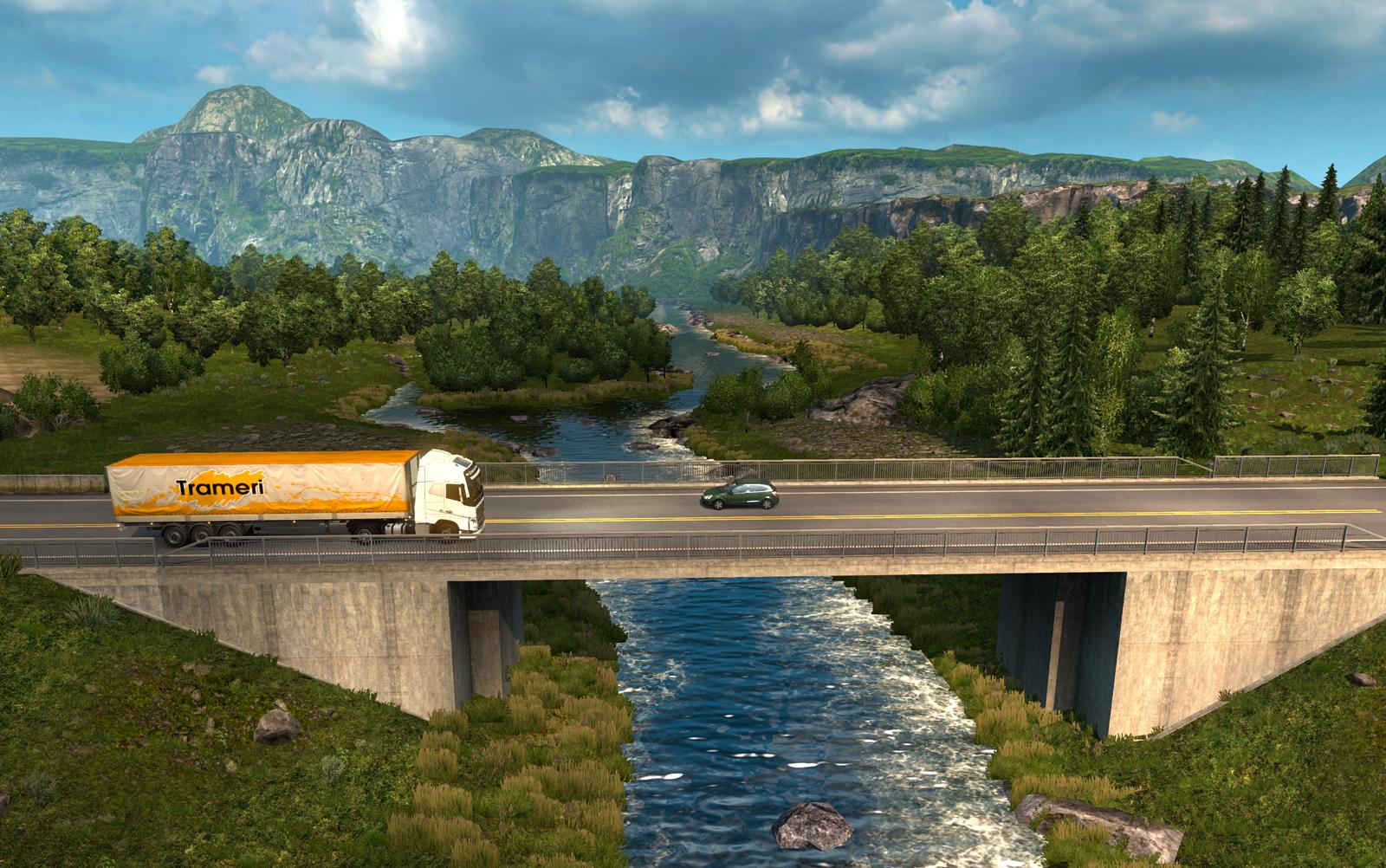 ets2_Scandinavia_north_003.jpg