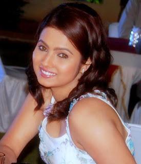 actress-sara-shrawan-arrested