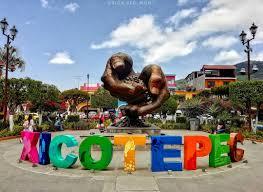 Feria Xicotepec 2020 Feria de la Primavera
