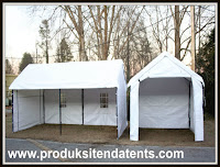 http://produksitendatents.blogspot.co.id/2016/06/tenda-posko.html