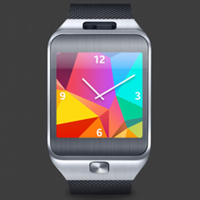 Samsung Galaxy Note 4 Akan Dibundel Dengan Smartwatch Gear 3