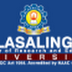 Kalasalingam University, Virudhunagar, Wanted Teaching Faculty