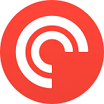 pocket-casts-apk