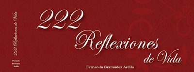 Fernando Bermudez Ardila escritor de colombia
