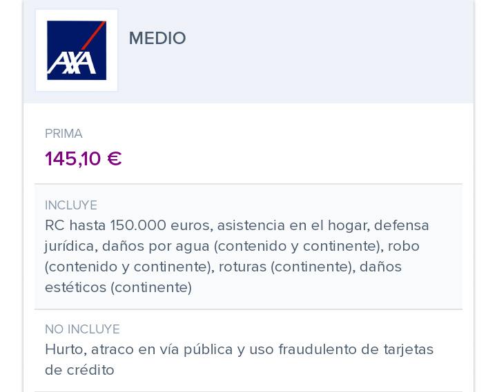 www.segurosdemateo.es