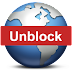 Unblocked Video & Voice Calls with chat app