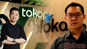 SAPUHI Tolak Traveloka dan Tokopedia dalam Bisnis Penyelenggaraan Umroh