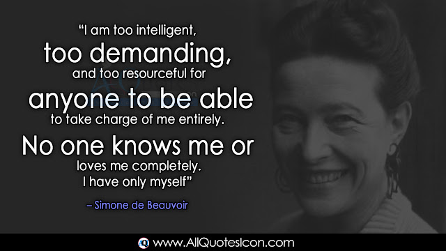 English-Simone-de-Beauvoir-quotes-whatsapp-images-Facebook-status-pictures-best-Hindi-inspiration-life-motivation-thoughts-sayings-images-online-messages-free