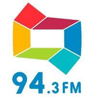 Rádio Difusora FM 94,3 de São Luís MA