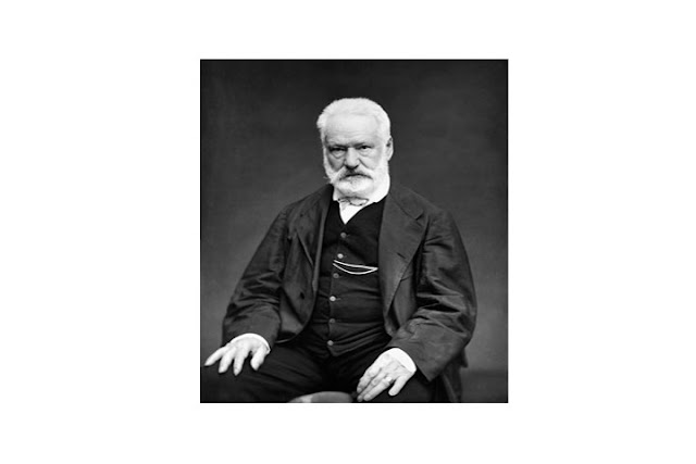 Victor Hugo Quotes. Victor Hugo Optimism Quotes, Life Quotes, Courage, Darkness, Giving, Heart, Love Quotes, & Les Misérables Quotes, Victor Hugo Philosophy