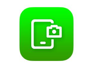 Screenshot & Screen Recorder Premium Apk