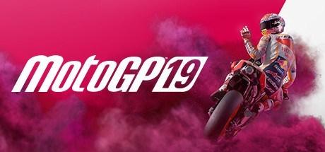 Download MotoGP 19 For PC - Highly Compressed Torrent