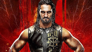 WWE 2K19 Download Android