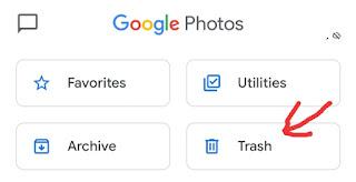 Google Photos Se Photo Kaise Delete Kare