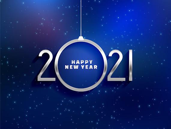 Happy New Year 2021 download besplatne pozadine za desktop 1152x864 slike ecards čestitke Sretna Nova godina