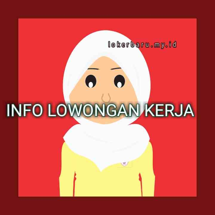 Info Lowongan Kerja Karyawati Toko Dewi Kilisuci Group Dunia Tas Kediri