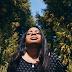 Série: Encorajamento para mulheres solteiras - Contra a solidão