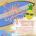 Tara sa Sunny Side Up Bazaar this April 11-12!